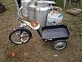Vintage tricycle.jpg