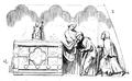 Viollet-le-Duc - Dictionnaire raisonné du mobilier français de l'époque carlovingienne à la Renaissance (1873-1874), tome 1-83.png
