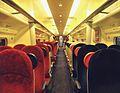 Virgin Trains Class 390 Pendolino Standard Class Interior.JPG