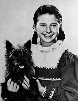 Virginia Weidler and Toto.jpg