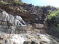 Visapur Fort Trek,Pune by NishantAChavan.JPG
