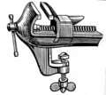 Vise (PSF).png
