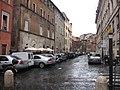 Visit a Ghetto di roma 2008 14.jpg