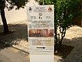 Visit a alberobello 2004 17.jpg