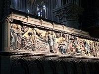Visite Notre Dame septembre 2015 26.jpg