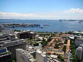 Vista da Ponte Rio-Niterói.jpg