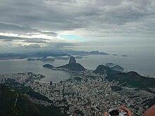 f9d164fede8a5 História do Botafogo de Futebol e Regatas – Wikipédia