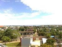 Vista parcial Coari AM.jpg