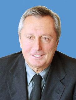 Vitaly Ignatenko