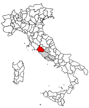 Viterbo posizione.png