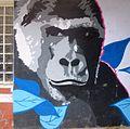 Vitoria - Graffiti & Murals 1268.JPG
