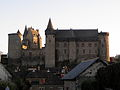 Vitré (35) Château 15.JPG
