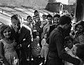 Vittorio De Sica 1953.jpg