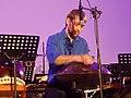 Vladimir Maslov 20181008 203202 Renaissance Percussion in Petrozavodsk.jpg