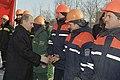 Vladimir Putin 12 December 2001-4.jpg