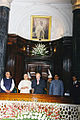 Vladimir Putin in India 2-5 October 2000-16.jpg