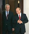 Vladimir Putin with Boris Gryzlov-2.jpg