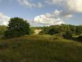 Vlakte van Waalsdorp (Waalsdorpervlakte) 2016-08-10 img. 358.png