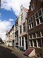 Vlissingen-Beursstraat 2-ro132950.jpg