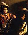Vocazione di San Matteo (particolare 2).jpg