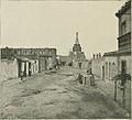 Vodovoznaya Street.jpg