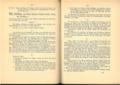 Vogelschutzgesetz-RGBl.1908,314-315.png