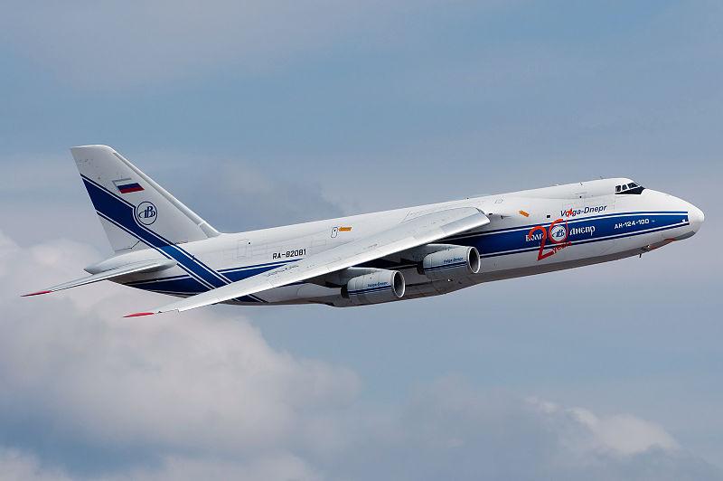 File:Volga-Dnepr Airlines Antonov An-124-100 Ruslan Bannikov-1.jpg