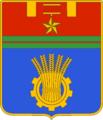 VolgogradGerb.png