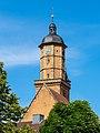 Volkach St.Bartholomäus 5201409.jpg