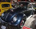 Volkswagen Beetle (1953) (2103331069).jpg