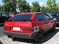 Volkswagen Gol 1.8 GTS 1988 (15495530253).jpg