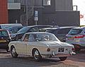 Volkswagen Karmann-Ghia (14788158345).jpg