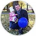Volotskov-1-500x500.jpg