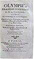 Voltaire Olympie Paris Duchesne 1764.JPG