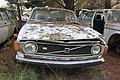 Volvo 144 Grand Luxe (16634705479).jpg