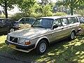 Volvo 245 (10089953285).jpg