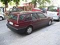 Volvo 440 Kombi.jpg