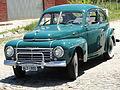 Volvo PV444 1950.JPG