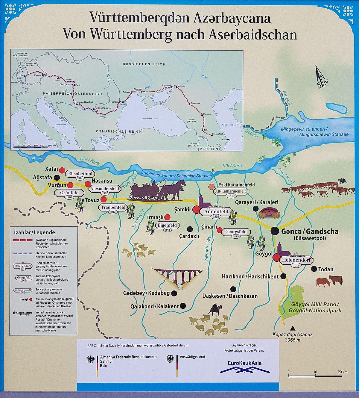 Von Württemberg nach Aserbaidschan.jpg