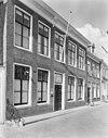 voorgevel - alkmaar - 20006680 - rce