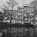 Voorgevels - Amsterdam - 20019353 - RCE.jpg