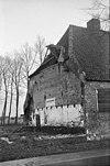 voormalige herberg, exterieur - boxtel - 20039354 - rce