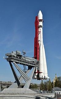 Vostok 8K72K in VDNKh (1).jpg
