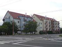 Vrakuňa or Biskupice 4.jpg