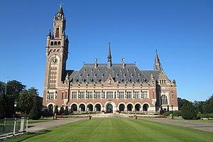 Vredespaleis Den Haag.JPG