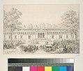 Vue du Palais de l'industrie (NYPL b14922540-1220834).jpg