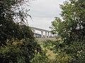 Vue du viaduc ferroviaire de la Côtière.jpg