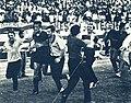 Vuelta olimpica 1969.jpg