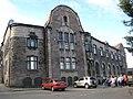 Vyborg. Trade House of Hackman and Co..JPG