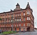 Vyborg KrepostnayaStreet7 006 8872.jpg